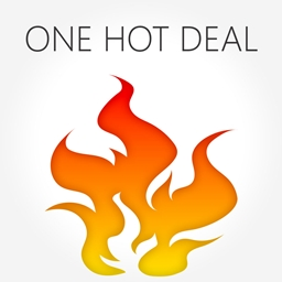 Oregon Scientific One Hot Deal