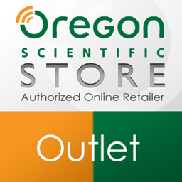 Oregon Scientific Outlet