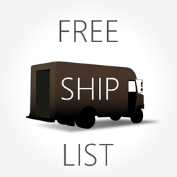 Oregon Scientific Free Ship List