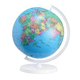 Oregon Scientific SG038R Smart Globe Air with integrated Augmented Reality