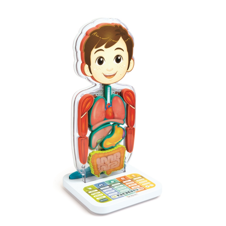 Oregon Scientific Kids Learning Games And Educational Toys Oregon