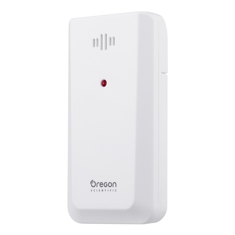 Oregon Scientific THGR511 Wireless Temperature and Humidity Sensor - Version X