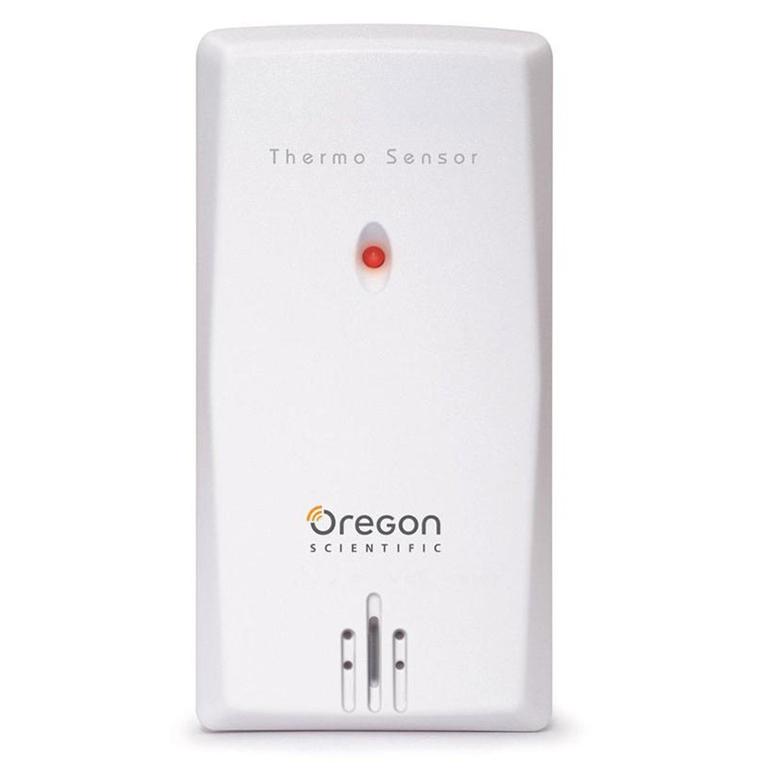 Oregon Scientific Thn132n Oem Wireless Temperature Sensor