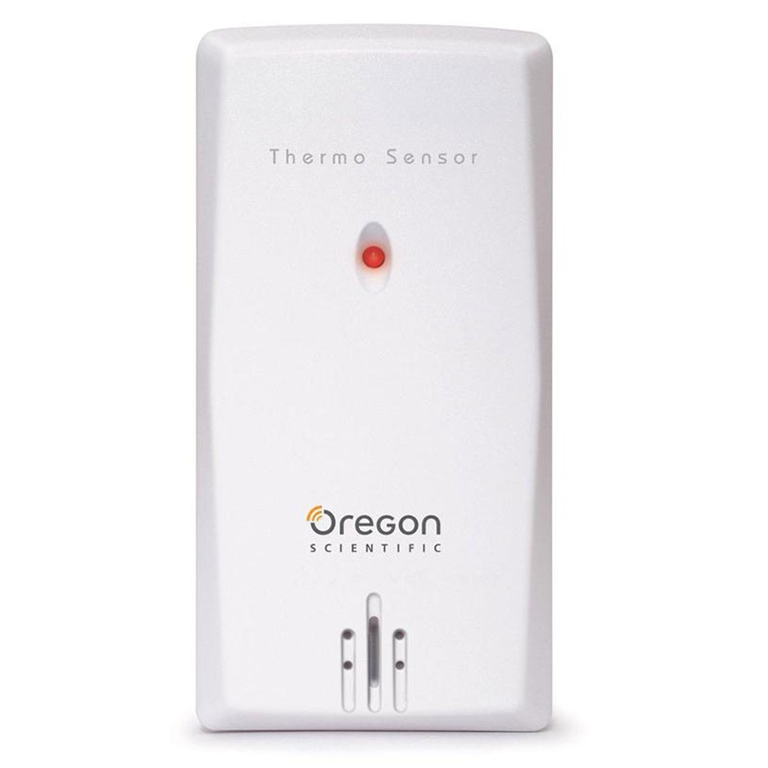 Oregon Scientific THN132N Wireless Temperature Sensor