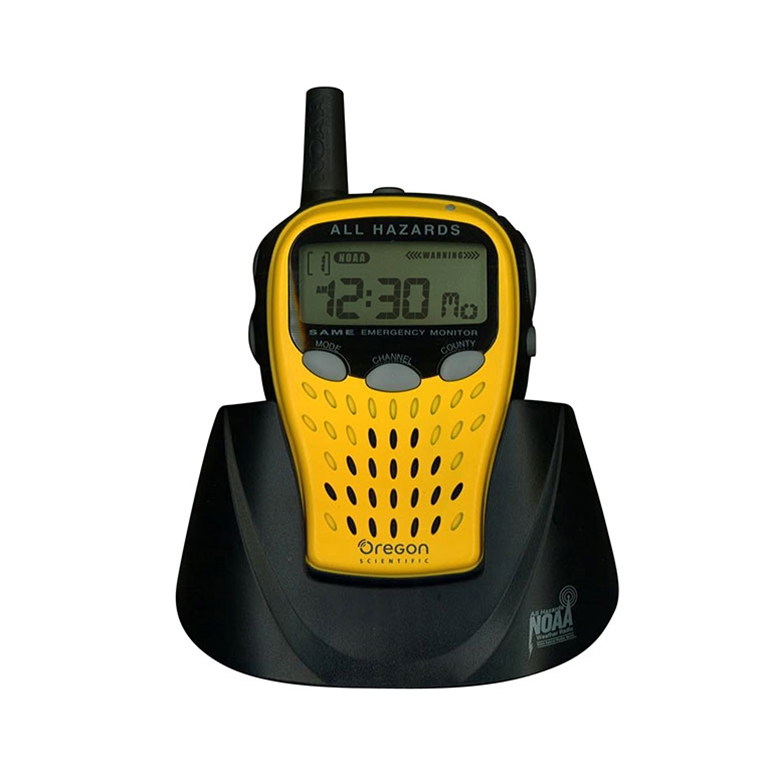 Ib368rxv1 iball (wireless remote speaker unit) user manual idt.
