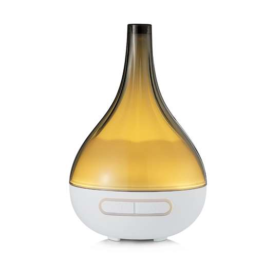 Oregon Scientific HWS0013 Opulent Aroma Diffuser