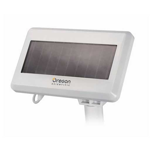 Oregon Scientific STC800-OEM Solar Panel for Professional Weather Stations - Not In Retail Packaging