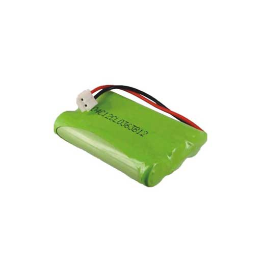 Oregon Scientific WR602N Rechargeable Battery Pack